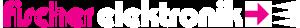 Fischer elektronik – Chladit, chránit, spojovat